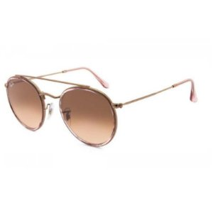 Óculos de Sol Ray Ban 3647-NL 9069/A5