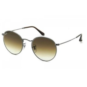 Óculos de Sol Ray Ban 3447-NL 004/51