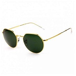 Óculos de Sol Ray Ban 3565 9196/31