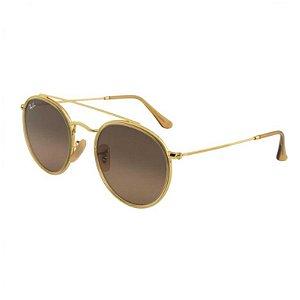 Óculos de Sol Ray Ban 3647-NL 912443