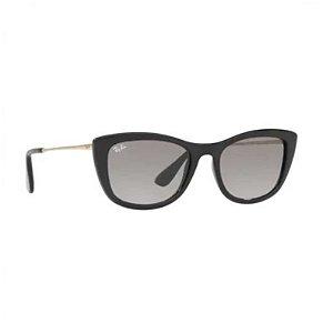 Óculos de Sol Ray Ban 4327L 601/1