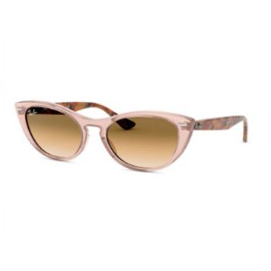 Óculos de Sol Ray Ban 4314-N 1281/ 51 54