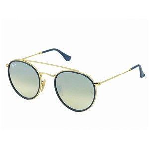 Óculos de Sol Ray Ban 2861 292/B1 52