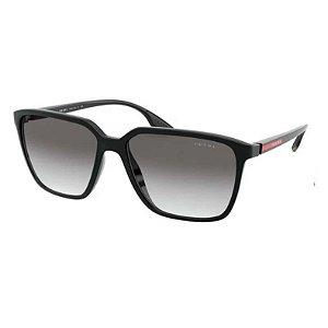 Óculos de Sol Prada SPS 06v 1AB -3M1