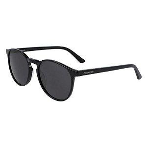 Óculos de Sol Calvin Klein 2050s 00153