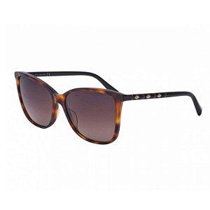 Óculos de Sol Swarovski 222 52f 56