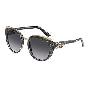 Óculos de Sol DOLCE & GABBANA 4383 3286/8G 54