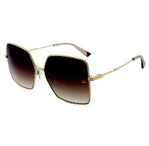 Óculos de Sol Ana Hickmann 3225 04B
