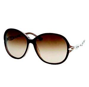 Óculos de Sol Bvlgari 8036 5031/13