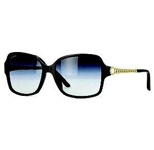 Óculos de Sol Bvlgari 8125 501/8G