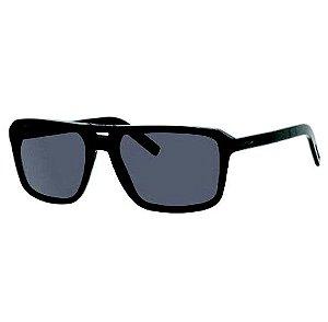 Óculos de Sol Dior Homme Blacktie 145s 807BN