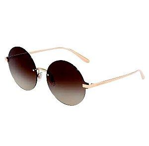 Óculos de Sol Dolce & Gabbana 2228 1298/13