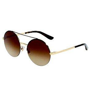 Óculos de Sol Dolce & Gabbana 2237 1320/13