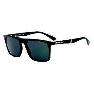 Óculos de Sol Empório Armani 4097 5017/87