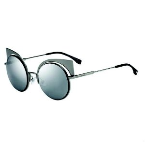 Óculos de Sol Fendi – FF 0177-S Cor: KJ1T4