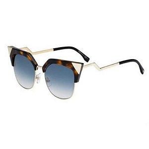 Óculos de Sol FENDI 149S Cor: TLVXT