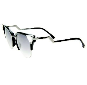 Óculos de Sol Fendi 41s GIKVK