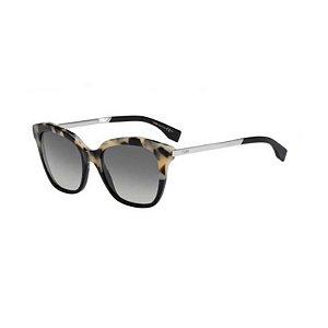 Óculos de Sol Fendi 89s CU1DX