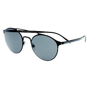 Óculos de Sol Giorgio Armani 6089 3001/87