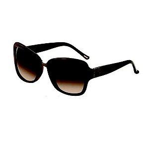 Óculos de Sol Givenchy 827 09XK
