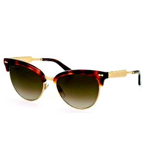 Óculos de Sol Gucci 4283 CRXHA