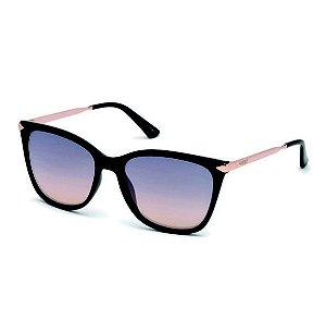 Óculos de Sol Guess 7483 01Z