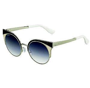 Óculos de Sol Jimmy Choo ORA/S PSY/9C