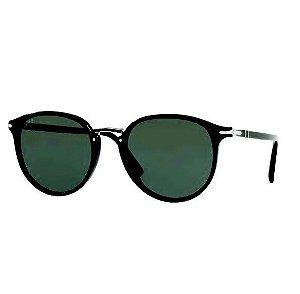 Óculos de Sol Persol 3210 95/58
