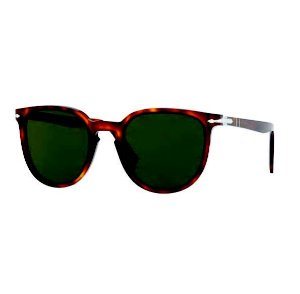 Óculos de Sol Persol 3226 24/31