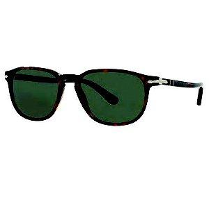 Óculos de Sol Persol 3919 24/31