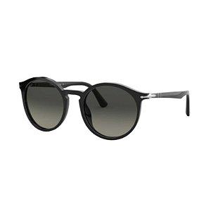 Óculos de Sol Persol 3228 95/31