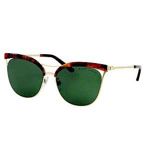 Óculos de Sol Ralph Lauren 7061 9354/71