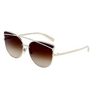 Óculos de Sol Tiffany 3064 60213B