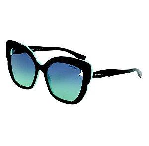 Óculos de Sol Tiffany 4161 80559S