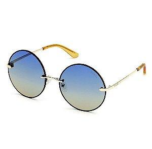 Óculos de Sol Guess 7643 32w