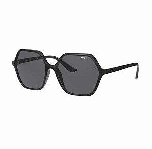 Óculos de Sol Vogue 5361S W44/87