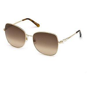 Óculos de Sol Swarovski 181 32F