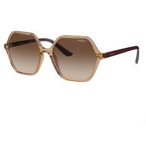 Óculos de Sol Vogue 5361S 282613