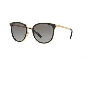 Óculos de Sol Michael Kors 1010 110011