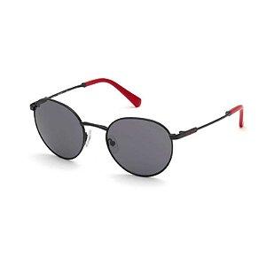 Óculos de Sol Guess 00012 01A