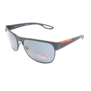 Óculos de Sol Prada SPS57QS TFZ-1A0
