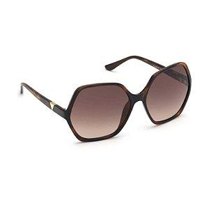 Óculos de Sol Guess 7747 52F