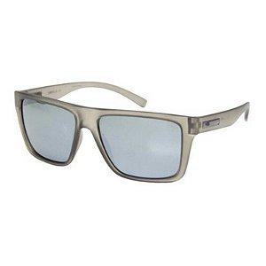 Óculos de Sol HB 90117 297