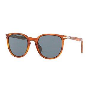 Óculos de Sol Persol 3226S 96/56