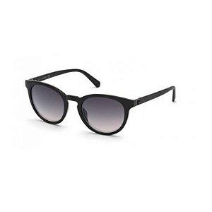 Óculos de Sol Guess 00005 01Q