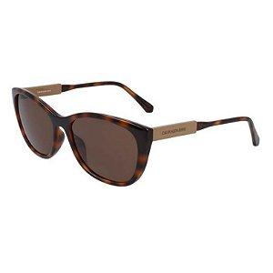 Óculos de Sol Calvin Klein 20500S 240