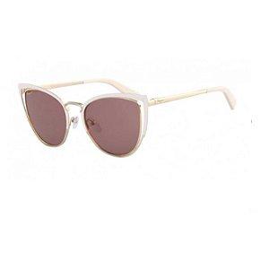 Óculos de Sol Salvatore Ferragamo sf 183s103