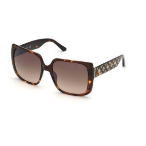 Óculos de Sol Guess 7723 52g