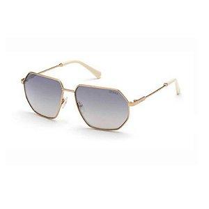 Óculos de Sol Guess 00011 33b