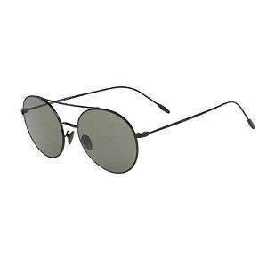 Óculos de Sol Giorgio Armani 6050 3014/2